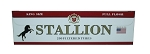 Stallion Cigarette Filter Tubes Full Flavor King 1000Ct