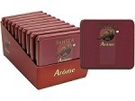 Panter Arome Cigarillos