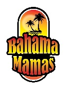 Bahama Mama Filtered Cigars