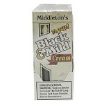 Black & Mild Cream Cigars Pack