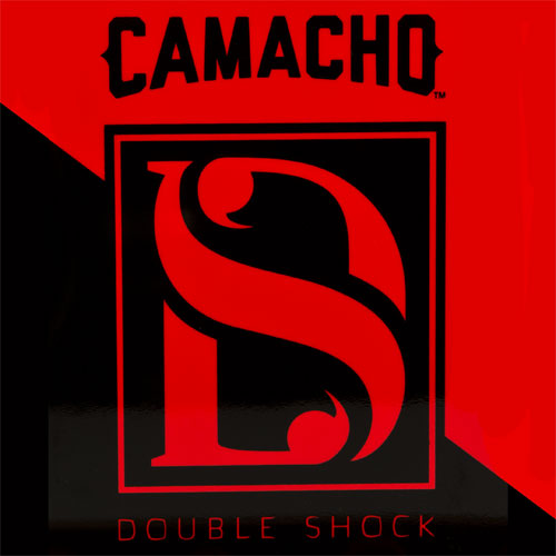 Camacho Double Shock