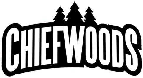 ChiefWoods