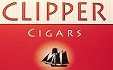 Clipper Filtered Cigars