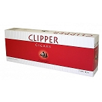 Clipper Filtered Cigars Cherry