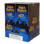 Dutch Masters Cigarillos Palma Foil 20/3