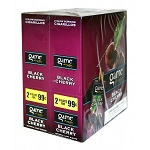 Game Foil Fresh Cigarillos Black Cherry Pre-Priced