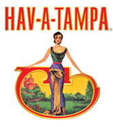 Hav-A-Tampa Little Cigars