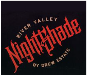 NightShade by Drew Estate