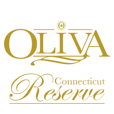 Olivia Connecticut Reserve