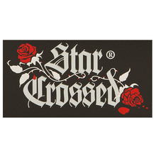 Romeo y  Julieta Star Crossed Dark