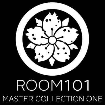 Room 101 Master Collection One