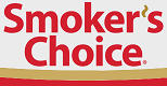Smokers Choice Filtered Cigars