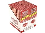 Swisher Sweets Coronella Pack Cigars