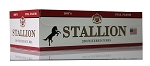 Stallion Cigarette Filter Tubes Full Flavor 100's 1000Ct