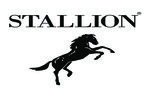 Stallion Filtered Cigars