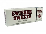 Swisher Sweets Filtered Little Cigars Mild