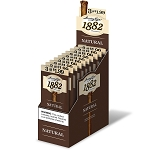 Garcia Y Vega 1882 Natural Cigars Pre-Priced 3/$1.99