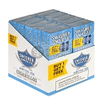 Swisher Sweets Cigarillos Artic Ice Pack