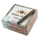 Arturo Fuente Curly Head C, 6.50 x 43
