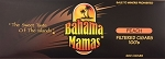 Bahama Mama Filtered Cigars Peach