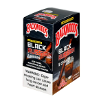 Backwoods Black Russian 5PK