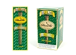 Bluntville Cigars Candela Honey