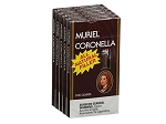 Muriel Coronella Cigars Pack
