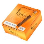 Hav-A-Tampa Jewels Original Cigars Box