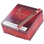 Hav-A-Tampa Jewels Sweet Cigars Box