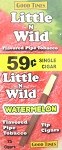 Good Times Little & Wild Watermelon Pre-Priced