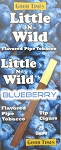 Good Times Little & Wild Blueberry
