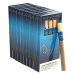 Hav-A-Tampa Jewels Vanilla Cigars Pack