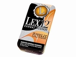 LEX12 Little Cigars Carnal Ecstacy 5/12
