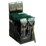 Dutch Masters Cigarillos Foil Mint Fusion 2for99