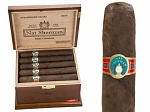 Nat Sherman Host Selection Hyde Maduro