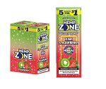 Hemp Zone Cigar Wrap Kiwi Strawberry