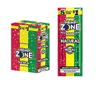 Hemp Zone Cigar Wrap Natural