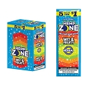 Hemp Zone Cigar Wrap Wet & Fruity