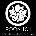 Room 101 Master Collection Two