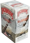 Backwoods Russian Cream 5PK