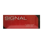 Signal Filtered Cigars Cherry