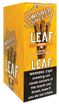 Swisher Sweets Leaf Honey Pre-Priced 3 for $1.79
