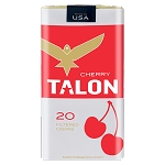 Talon Filtered Cigars Cherry