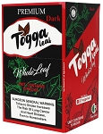 Togga Whole Leaf
