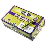 White Owl Blunts Cigars White Grape