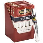 White Owl Blunts Cigars