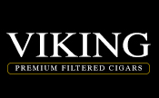 Viking Filtered Cigars