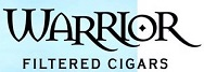 Warrior Filtered Cigars