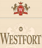 Westfort Filtered Cigars