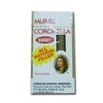 Muriel Coronella Sweet Cigars Pack